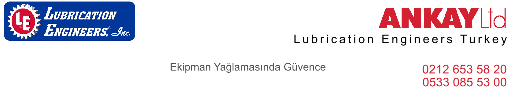 LE Turkey